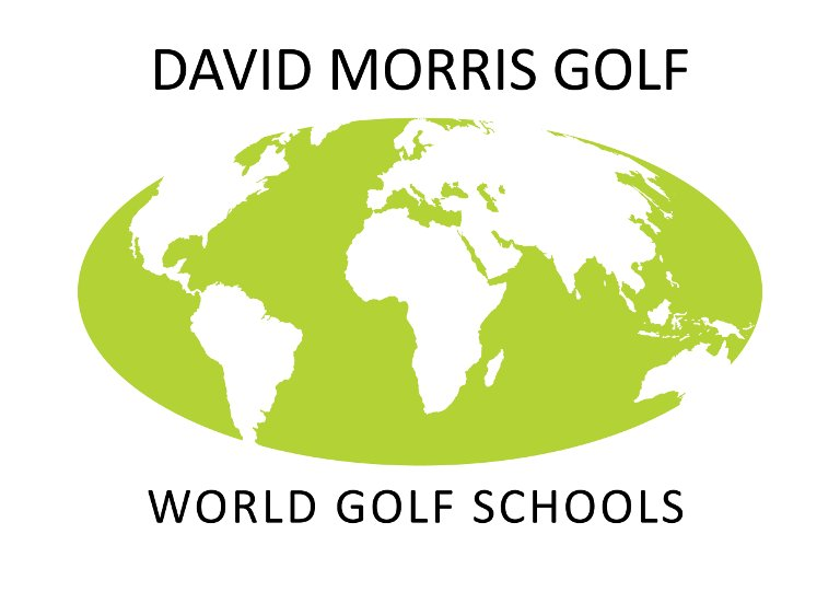 World Gold Schools